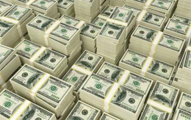 Ngân hàng Nhà nước sẽ kiểm soát chặt cho vay bằng ngoại tệ
