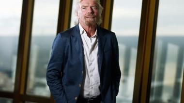 Tại sao hầu hết các doanh nhân đều thiếu tư duy đúng đắn?