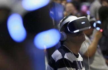 Những câu chuyện công nghệ đáng chú ý nhất năm 2016