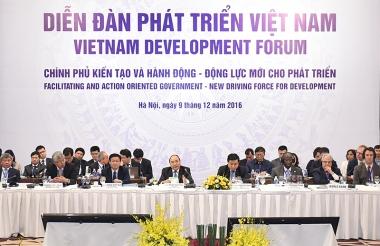 ADB cùng một đối tác tư nhân Việt Nam có kế hoạch mua lại 1 NHTM yếu kém