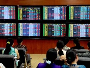 Còn tới 400 DNNN đã cổ phần hóa chưa đưa cổ phiếu lên giao dịch