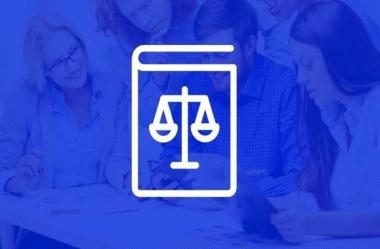 Những vấn đề pháp lý startup cần quan tâm