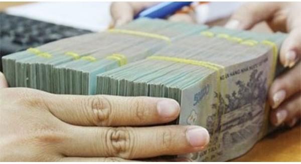 Bội chi ngân sách Nhà nước năm 2016 ước tính khoảng 192.200 tỷ đồng
