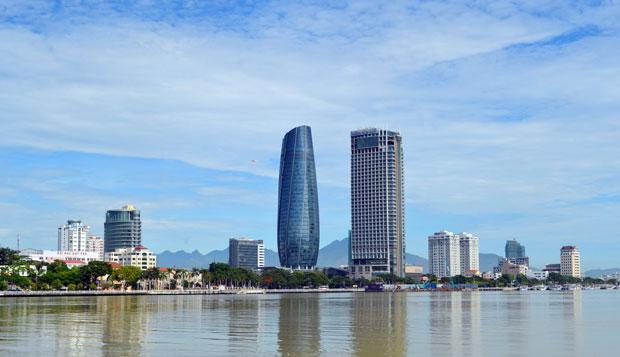 Đà Nẵng tiếp tục thực hiện 3 đột phá về phát triển kinh tế - xã hội trong năm 2017