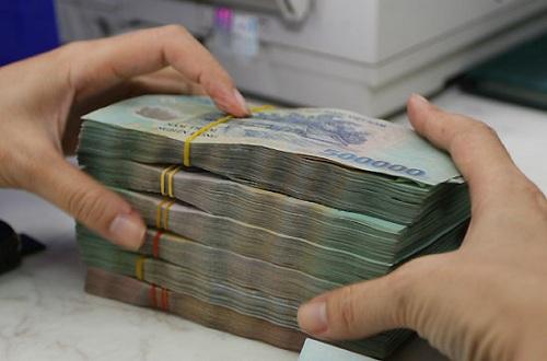 Ngân hàng Nhà nước chấp thuận cho VietBank được tăng vốn điều lệ lên 3.249 tỷ đồng