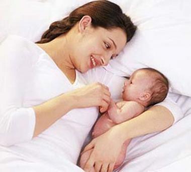 Thủ tục giải quyết hưởng chế độ thai sản, tử tuất được đơn giản hóa