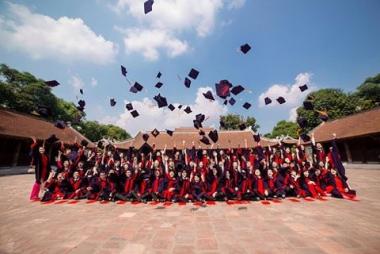 Đã có 208 cơ sở giáo dục đại học được xác nhận các điều kiện đảm bảo chất lượng