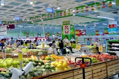 Làm sao để khai thác hiệu quả thị trường thương mại trong nước?