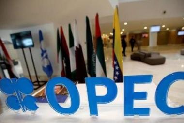 OPEC cắt giảm sản lượng dầu thô đến hết năm 2018