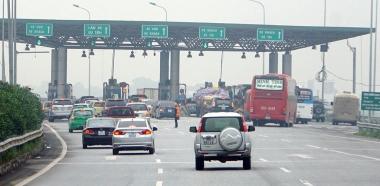 Nhiều dự án trọng điểm ngành giao thông vận tải nằm trong kế hoạch kiểm toán năm 2018
