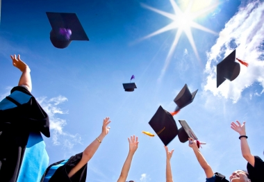 Việt Nam đang có hơn 63.700 sinh viên đang du học