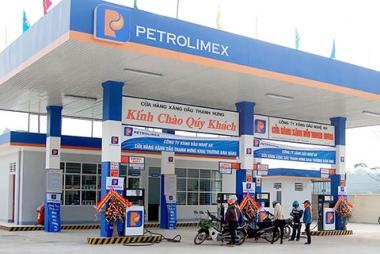 Sửa đổi một số thông tư trong lĩnh vực xăng dầu, kinh doanh dịch vụ và XNK