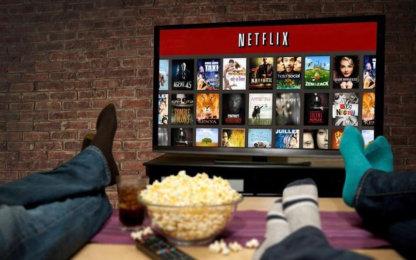 Truyền hình internet: 3 bài học thành công từ Netflix