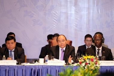 TFP chính là điểm nghẽn của nền kinh tế Việt Nam