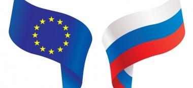 EU gia hạn trừng phạt Nga: Con dao hai lưỡi!