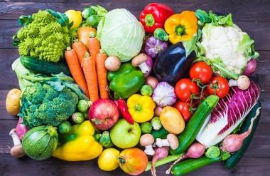 Thủ tướng chỉ đạo Tăng cường công tác dinh dưỡng trong tình hình mới