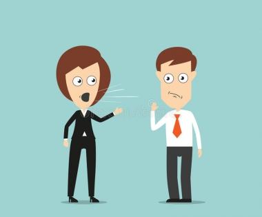 5 lý do khiến nhân viên bạn hay nghỉ việc