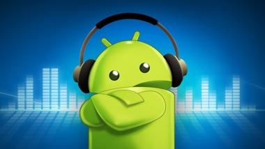 5 điều thú vị mà ít người biết về Android