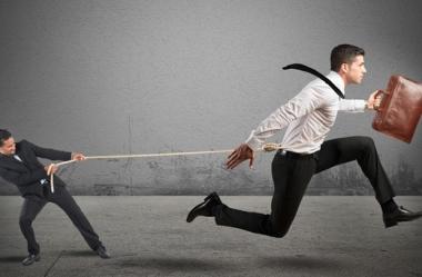 Các yếu tố giúp chủ doanh nghiệp giữ chân nhân viên