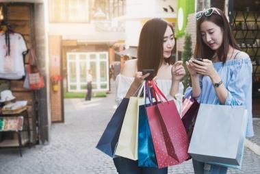 Học 4 cách để trở thành một người tiêu dùng thông minh