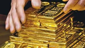 Năm 2018 giá vàng sẽ tăng 13% so với năm 2017?