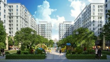 """FLC Tropical City Ha Long đưa """"vườnnhiệt đới"""" về với thành phố biển"""