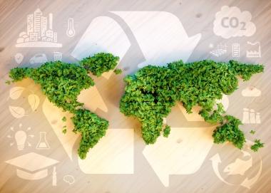 Tiêu dùng xanh được săn đón và tương lai phát triển như thế nào?