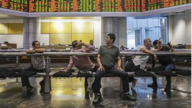 2019 sẽ là một năm đầy hứa hẹn cho chứng khoán Đông Nam Á