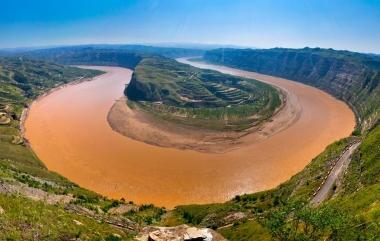 Khám phá 5 con sông mẹ dài nhất thế giới khiến bạn phải trầm trồ