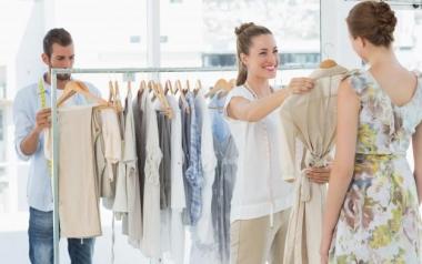 Mở shop, 5 hành động khiến khách hàng của bạn luôn nhớ tới