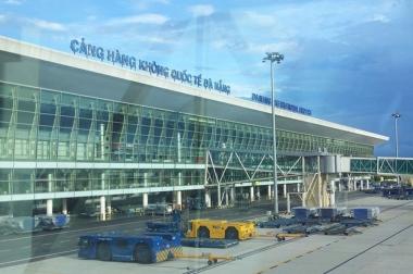 Phát triển đô thị sân bay – cơ hội bứt phá cho Đà Nẵng