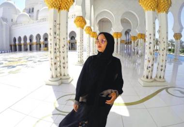 Đến Dubai, du khách nên cẩn thận với 5 điều không nên làm này