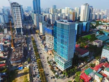 WB: Kinh tế Việt Nam 2019 ước tăng 6,8%