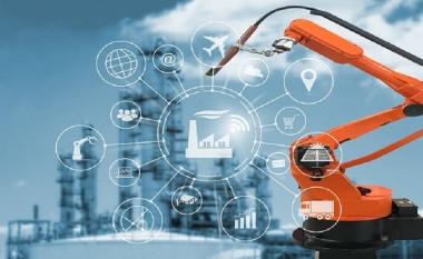 Ứng dụng sản xuất thông minh nâng cao năng suất cho doanh nghiệp