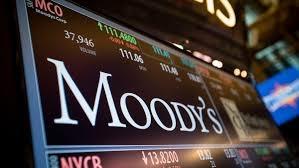 Bộ Tài chính phản hồi về việc Moody's điều chỉnh triển vọng tín nhiệm quốc gia của Việt Nam xuống tiêu cực