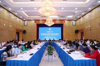 Hội nghị Thủ tướng Chính phủ với doanh nghiệp năm 2019 sẽ diễn ra vào ngày 23/12