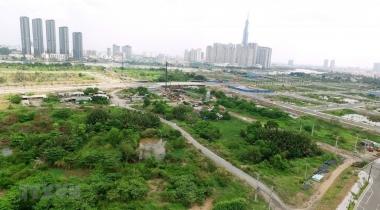 HoREA kiến nghị sửa đổi nhiều văn bản pháp luật liên quan đến đất đai