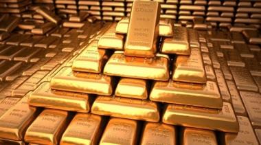 Tuần qua, thị trường vàng trong nước và thế giới đều khởi sắc