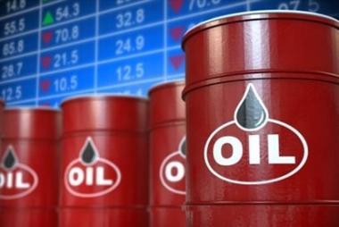 Xăng, dầu đồng loạt tăng giá trong ngày cuối năm
