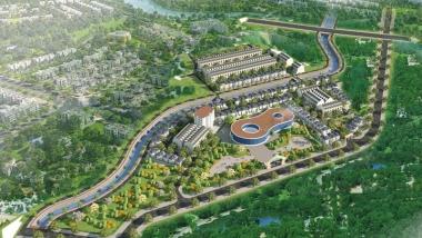 Thái Nguyên: Địa chỉ tin cậy của nhà đầu tư
