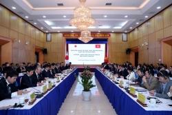 Tăng cường mối quan hệ Việt Nam – Nhật Bản thời kỳ hậu Covid