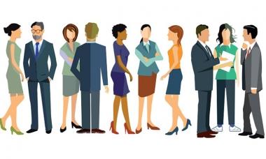 5 kỹ năng làm việc quan trọng trong thời đại mới
