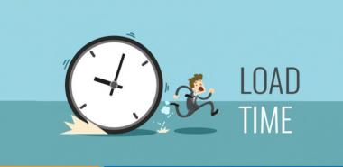 6 cách cải thiện giúp tăng tốc website