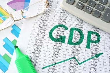Kịch bản tăng trưởng GDP năm 2021 là 6%: Liệu có quá cẩn trọng?