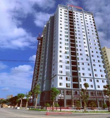 Ruby Tower - Dự án chung cư cao cấp đáng sống tại Thanh Hóa