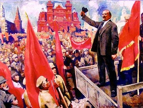 NEP phát triển biện chứng cùng với thời kỳ quá độ lên chủ nghĩa xã hội ở Việt Nam