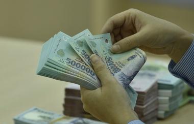 Tác động của chính sách tiền tệ đến rủi ro của các ngân hàng thương mại Việt Nam