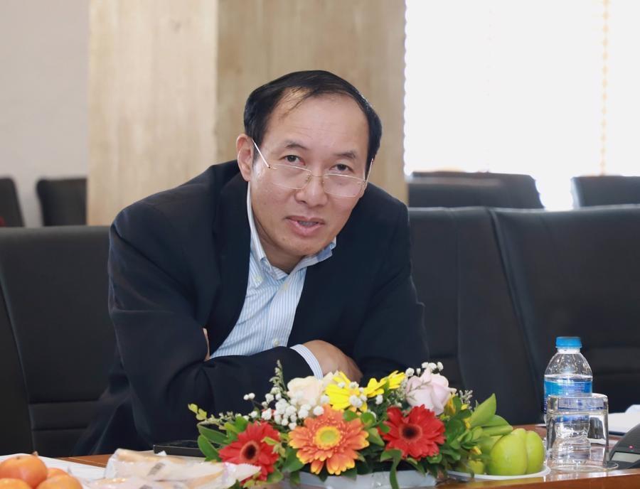 TTCK Việt Nam: Kỳ vọng hết nghẽn lệnh từ cuối tháng 6