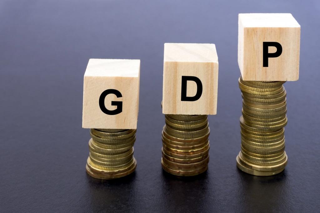 Ngân hàng Thế giới nâng dự báo tăng trưởng kinh tế toàn cầu