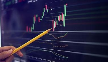Dự báo VN-Index 1.400 điểm, cổ phiếu chứng khoán Việt Nam còn cơ hội lãi tốt